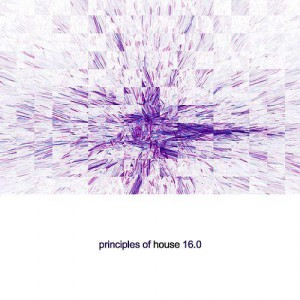 17 - Recopilatorio PRINCIPLES OF HOUSE 16.0 - Dj Jonay Remix CHRISTIAN by BRUTALIZZED KIDS