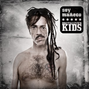 3 - 2009 - Segundo Album SOY MUÑECO
