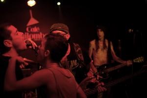 Foto by JAVI FELIPE