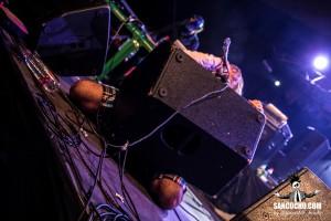 Foto by  SANCOCHO (http://www.sancocho.com)