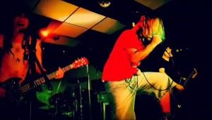 Foto by JAVIHERO